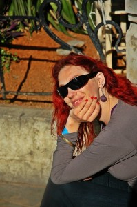 kadra-Ewa Darda
