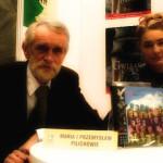 Przemysław Pilich