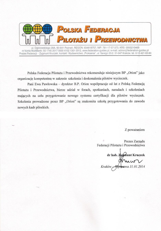 opinia-940